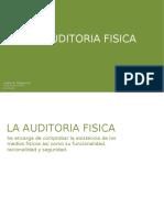 laauditoriafisica-121109101658-phpapp02