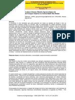 20564-76398-1-PB.pdf
