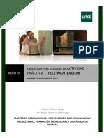 PEC_1_Motivación_Orientaciones_curso_2015_2016