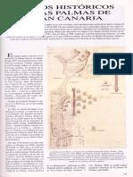 Planos Historicos de Las Palmas de Gran Canaria_exposicion