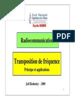 7-changement_de_frequence.pdf