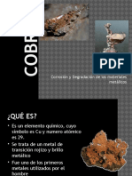 Cobre.1
