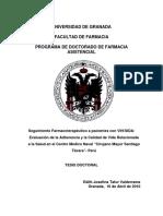 CONCEPTOS DEL SIDA.pdf