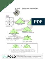 Thefold20 Okabe Diagrams