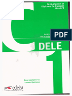 168813961 Preparacion Al Dele c1 PDF