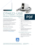 Ig Dtk622-Usb Sep 2014