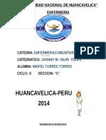 ESQUEMA DE PLAN EDUCATIVO  torres.doc
