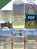 TRIPTICO 2.pdf