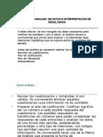 ETAPA 8  ANALISIS  DE DATOS.ppt