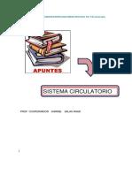 APUNTE SISTEMA  CIRCULATORIO.pdf