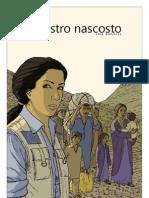 disastro_nascosto