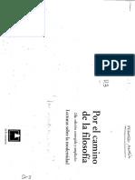 05_Melamed.pdf