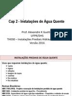 2_TH030_Agua_Quente_V3