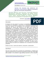 081104.pdf