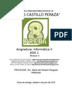 ADA 2 (1).docx