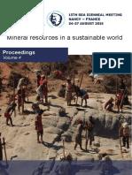 SGA2015_Proceedings-Vol4.pdf