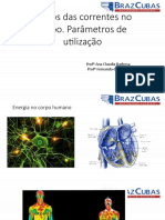 Efeitos das correntes no corpo (1).pdf