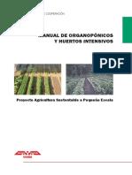 Manual_organoponicos.pdf