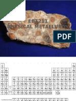 Non Ferrous Aluminium