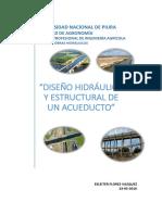 ACUEDUCTO ESLEITER.pdf