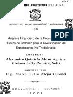 6173.pdf