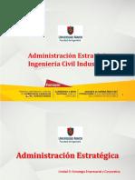 clase3 Administracion Estrategica UMAYOR