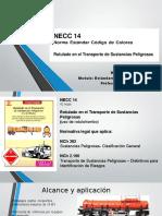 Disertacion Necc 14