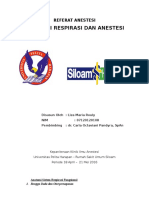 Referat Anestesi Final Document