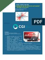 Brochure Curso - Estimación de La Orientación de Los Esfuerzos Principales ONLINE 2015