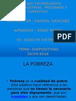 Diapositivas Sindy Perez