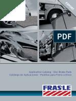 Catalogo Aplicaciones_2015