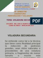 VOLADURA SECUNDARIA5