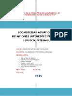 ECOSISTEMAS ACUÁTICOS.docx