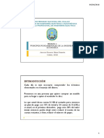 Semana1 Priincipios-Fundamentales Ing.eyf