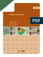 Geografia de Pernambuco PM-PE