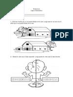 Prueba Formativa Logico Matematicoizquierda-Derecha