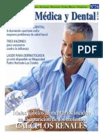 Calculo Renal Revista