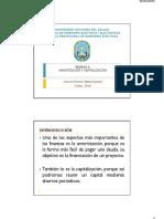 Semana5 Amortización-Capitalización Ing.eyf
