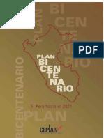 PLAN_BI