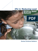 Toolkit Leadschools Guide 3ts Leadschools