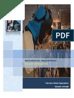 Manual Seguridad Industrial U3 201610
