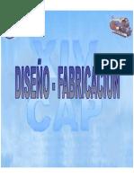 228237853-FABRICACION.pdf