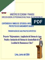 ExpCasoSaneaParte1