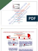 Portafolio trabajo colaborativo II unidad.docx