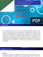 Clase1-Killkana.pdf