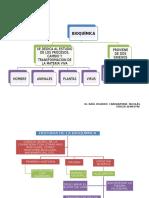 bioquimica-mapasconceptuales-120804192456-phpapp02.docx