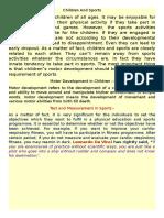 Doc1 (Autosaved).docx