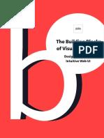 Building Blocks of Visual Hierarchy