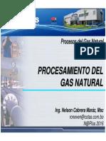 Mod_002_Procesamiento Del Gas Natural