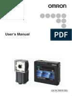 Manual_FQ